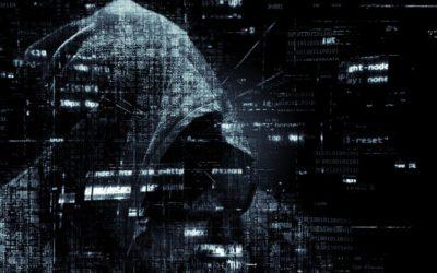 "Domain Renewal Emails Beware the ""Slammers"""