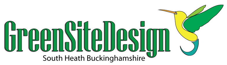 GreenSiteDesign