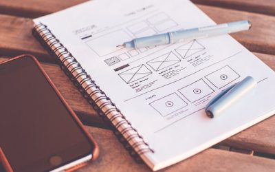 Search Engines Influencing Design